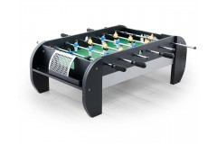 TablePlay - Hannover