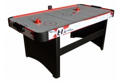 TablePlay - Falcon