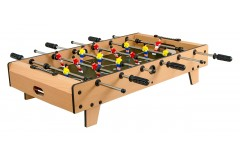 TablePlay - Junior II