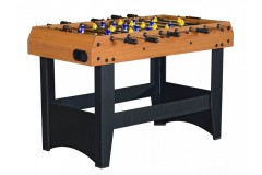 TablePlay - Express