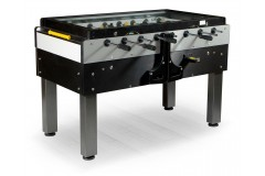 TablePlay - Pro Sport